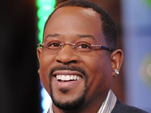AP_MartinLawrence_080306_main