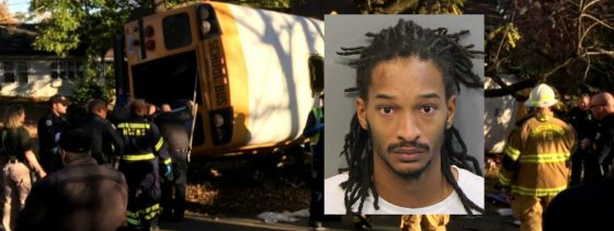 driver-arrest-tenn-school-bus-crash