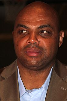 220px-charles_barkley_representing_the_1992_dream_team