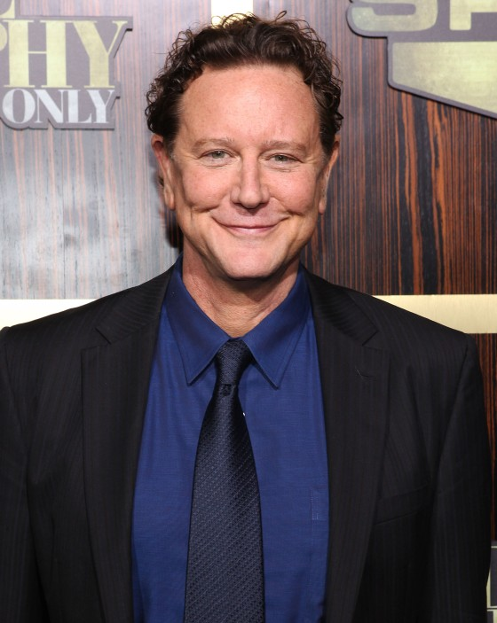 judge-reinhold.jpg
