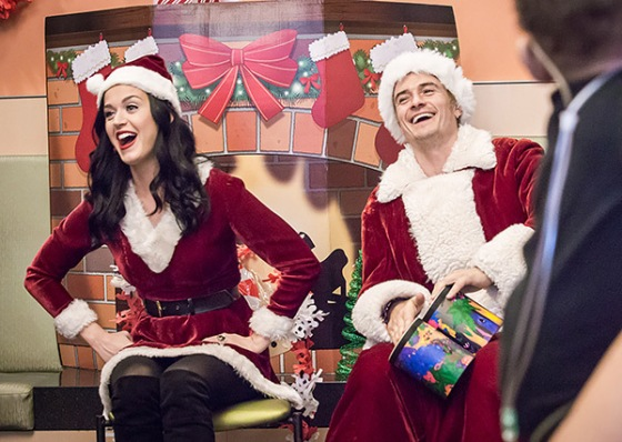 katy-perry-orlando-bloom-childrens-hospital-christmas-2016-spl-3