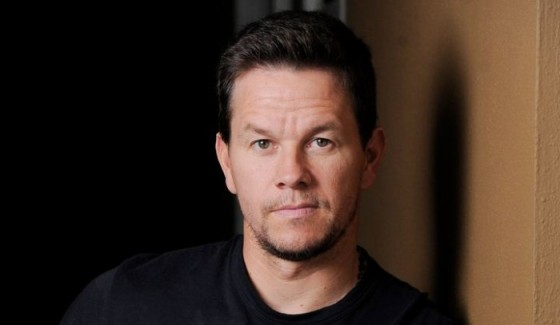 mark-wahlberg-movies-e1428466687734