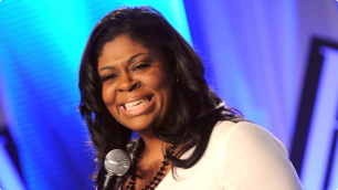 071913-shows-sunday-best-6-kim-burrell-2