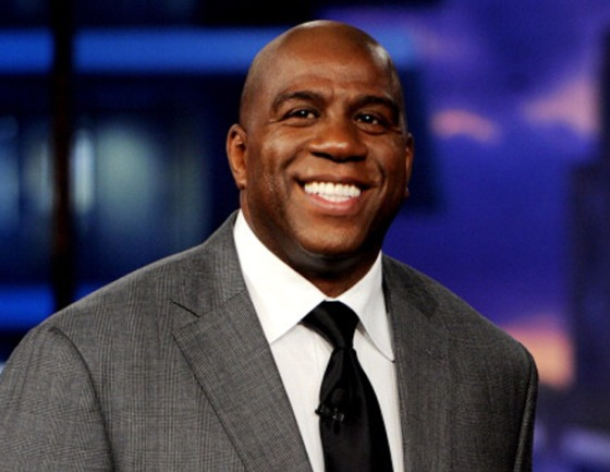magic-johnson-620x480